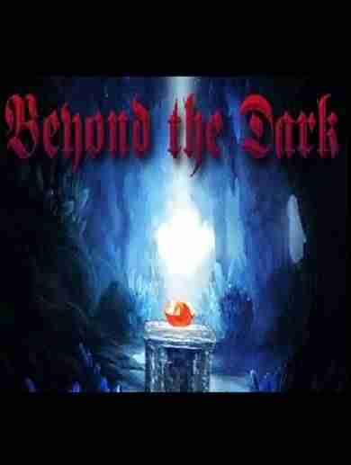 Descargar Beyond the Dark [ENG][DEFA] por Torrent